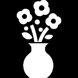 花の定期便サービス比較ランキング
